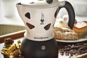 Kawiarki: proste urządzenia, w których zaparzysz pyszną kawę