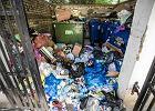 Śmieciowy kryzys na horyzoncie. Marszałek Mazowsza pisze do ABW i NIK