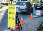 Polish government boycotts EU vehicle regulation. Result? Lower safety standards and higher emissions