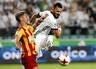 FK Astana - Legia Warszawa, Eliminacje LM [TRANSMISJA, GDZIE OGLĄDAĆ]