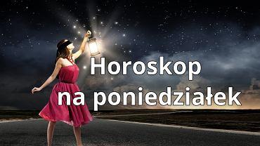 Horoskop dzienny - 2 sierpnia [Baran, Byk, Bliźnięta, Rak, Lew, Panna, Waga, Skorpion, Strzelec, Koziorożec, Wodnik, Ryby]