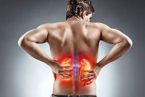 Najczęstsze choroby nerek: objawy, leczenie