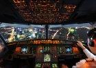 Czy nad Trójkątem Bermudzkim znikają samoloty? 10 mitów na temat podróżowania