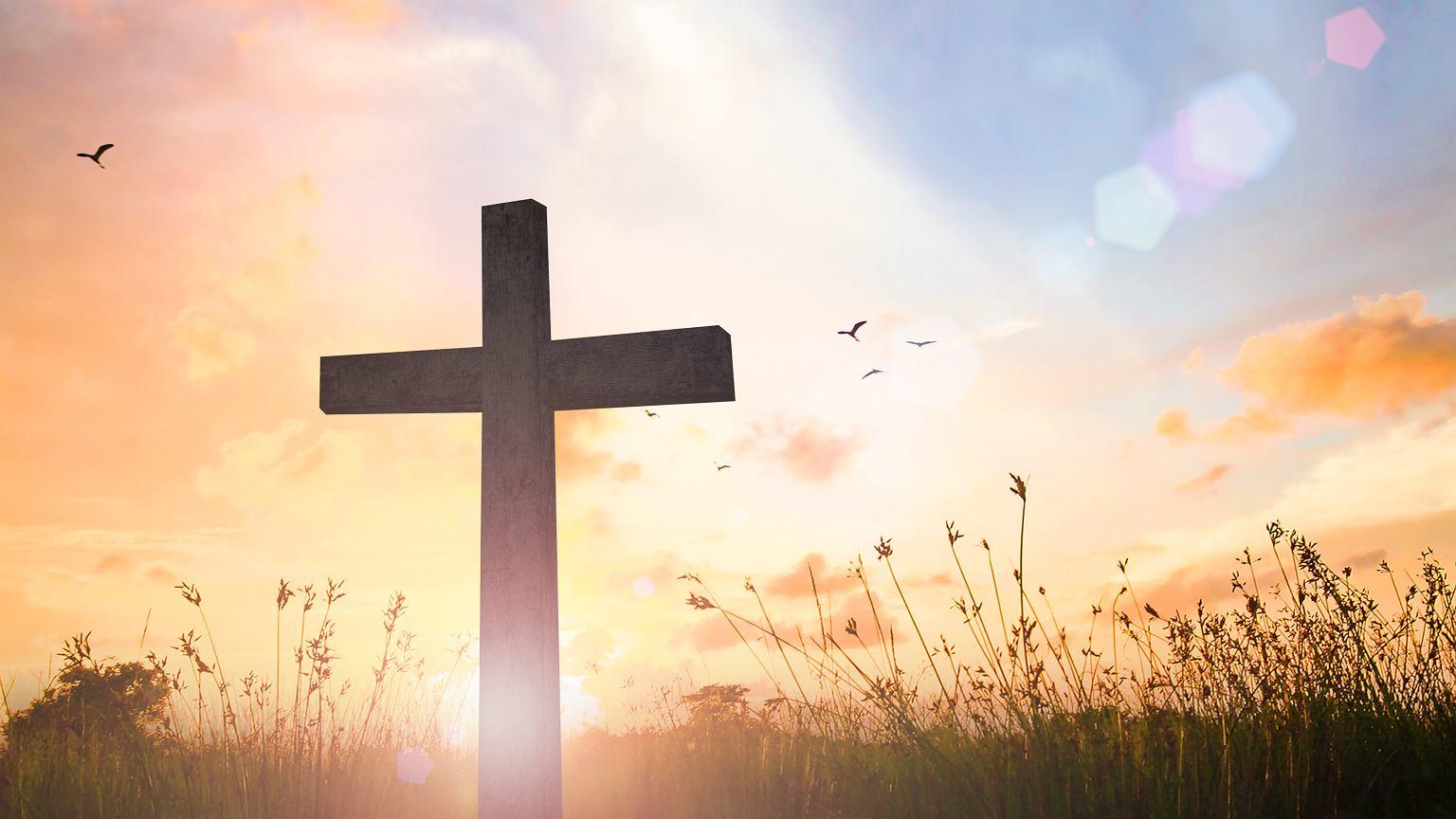 Msza święta online na żywo 25 października - gdzie obejrzeć?