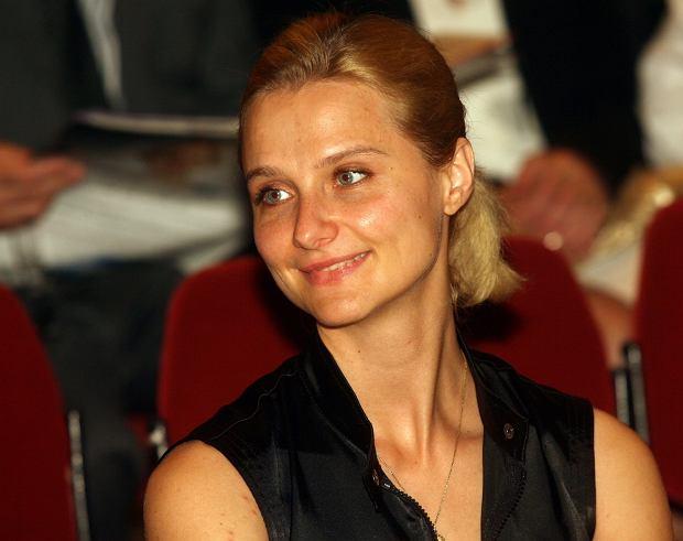 Magdalena Wałęsa