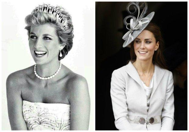 Fryzury Księżna Diana Poradnik Kobiety