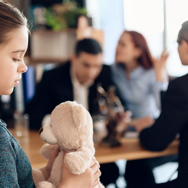 Przepisy prawne dotyczące randek w Australii