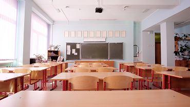 Lekcje zdalne w klasach 1-3.