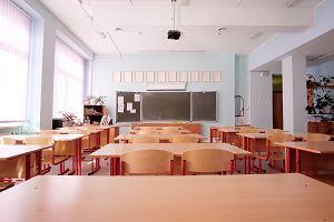 """Nauka zdalna w klasach 1-3. """"Trzeba wybrać: albo praca, albo dziecko"""""""