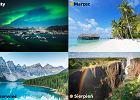 W styczniu Słowenia, w maju Włochy. Przewodnik Lonely Planet podpowiada, gdzie i kiedy jechać na wakacje