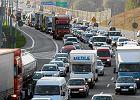 Cyfrowy krach rządu PiS. Jeszcze minimum trzy lata na dokończenie ewidencji pojazdów i kierowców CEPiK 2.0