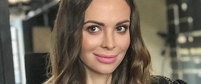 Anna Wendzikowska planuje trzecie dziecko? Tak, ale stawia dwa warunki