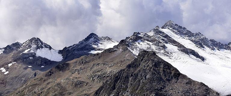 Rosja. Tragedia na Elbrusie. Nie żyje pięciu alpinistów