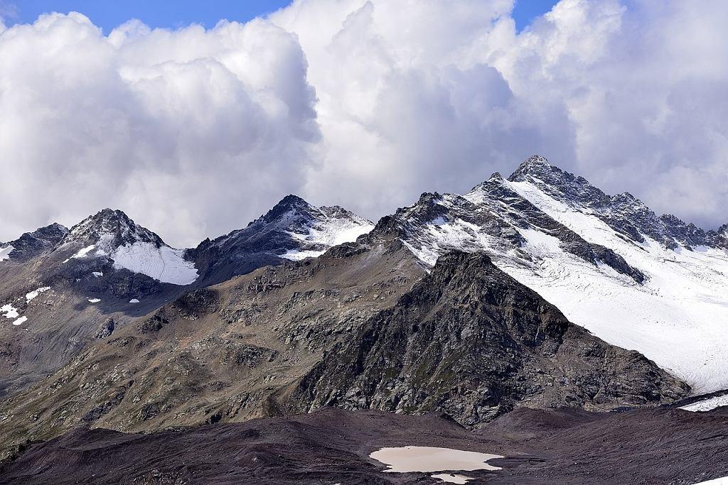 W Rosji na Elbrusie zginęło 5 alpinistów