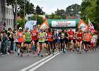 Ruszyły zapisy do startu w Półmaratonie Radomskiego Czerwca 76