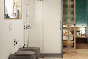Jak zaoszczędzić miejsce w łazience? Przemyślane rozwiązania, które warto wdrożyć już na etapie remontu