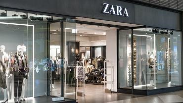 Wyprzedaże grudzień 2019. Które sklepy? Jak wysokie są obniżki?