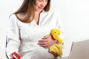 5 powodów, dla których już nigdy więcej nie będziesz kupowała nowych ubranek dziecięcych