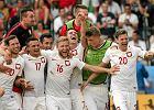 1/4 Euro 2016. Polska - Portugalia. STREAM ONLINE ZA DARMO