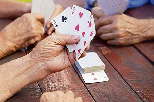wiktoriańskie karty randkowe