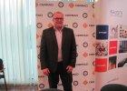 Prezes Cerradu Czarnych relacjonuje z igrzysk w Rio De Janeiro