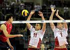 Final Six Ligi Światowej 2015. Raz, dwa trzy - jak pokonać Włochy