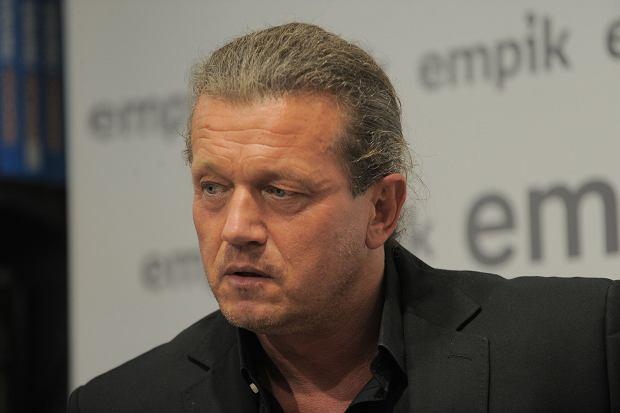 Głos w sprawie afery wokół Jarosława Jakimowicza zabrał Jarosław Olechowski, szef Telewizyjnej Agencji Informacyjnej.