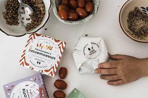 Boom na wegańskie mięso i sery. Biedronka i Lidl notują rekordy, polscy producenci liczą zyski