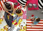 Dziecko z autyzmem nie mogło bawić się z dziećmi w bawialni IKEA. Sklep przeprasza