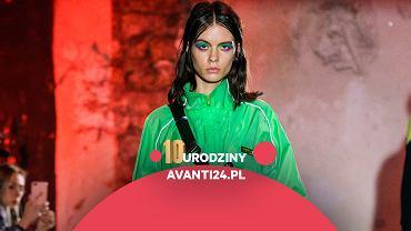 10 urodziny Avanti24