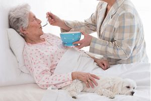Dofinansowanie sprzętu ortopedycznego i rehabilitacyjnego? Zniżki w komunikacji? Sprawdź, jakie ulgi należą się osobom niepełnosprawnym i przewlekle chorym