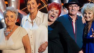 'The Voice Senior'. Znamy finalistów odcinka!