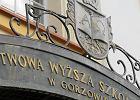 Polska - kraj dwóch edukacyjnych prędkości