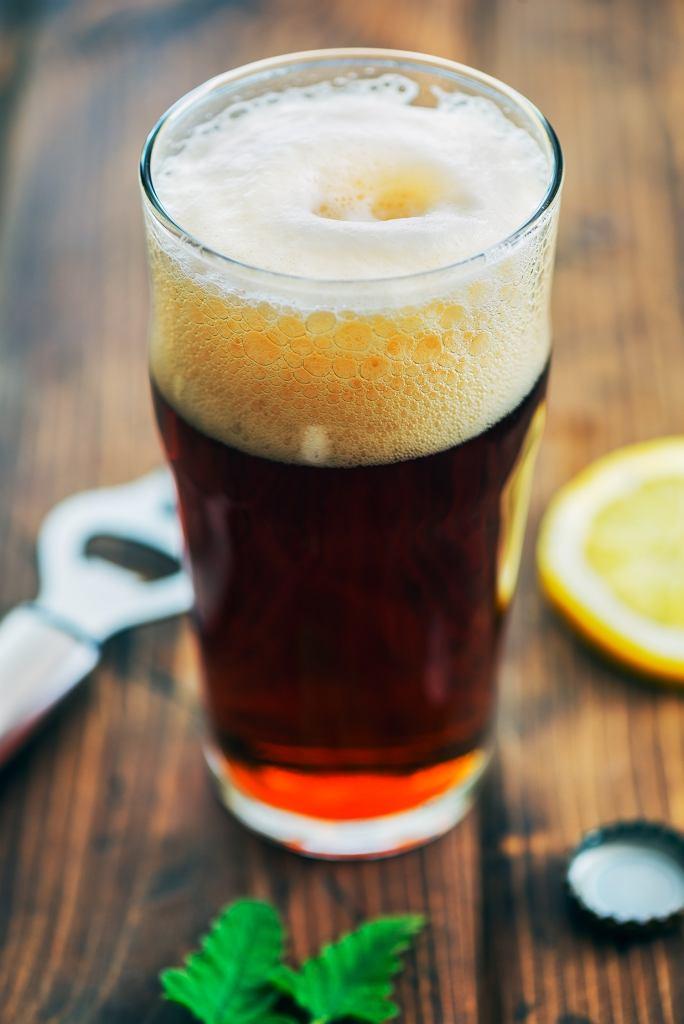 randki ze starymi butelkami piwa małżeństwo chrześcijańskie