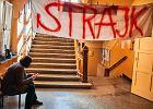 Cztery rzeszowskie przedszkola zrezygnowały z protestu