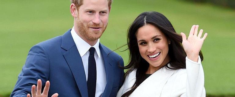 Meghan Markle i książę Harry nie mieszkają już w Kanadzie! Przenieśli się do Stanów Zjednoczonych