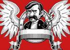 """Lech Wałęsa jak Super Mario. Powstaje gra o """"człowieku z pikseli"""""""