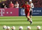 Bundesliga. Philipp Lahm dyrektorem sportowym Bayernu Monachium?