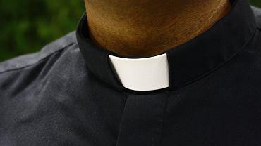 Rozpoczął się proces księdza Arkadiusza H. Duchowny przyznał się do molestowania nieletnich