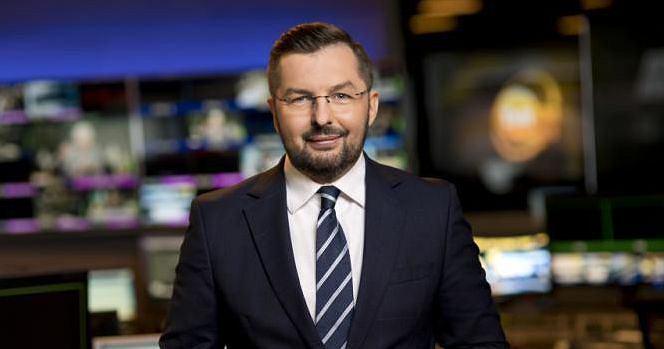Paweł Blajer
