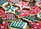 Jak ułatwić sobie świąteczne gotowanie?