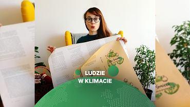 Julia Wizowska