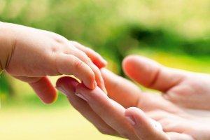 Marzenia o dziecku- jednak się spełniają! Pamiętnik nagrodzony w naszym konkursie