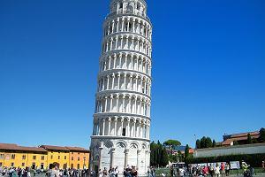Włochy - poznaj najciekawsze zakątki. Wycieczki, podczas których zobaczysz najpiękniejsze miejsca