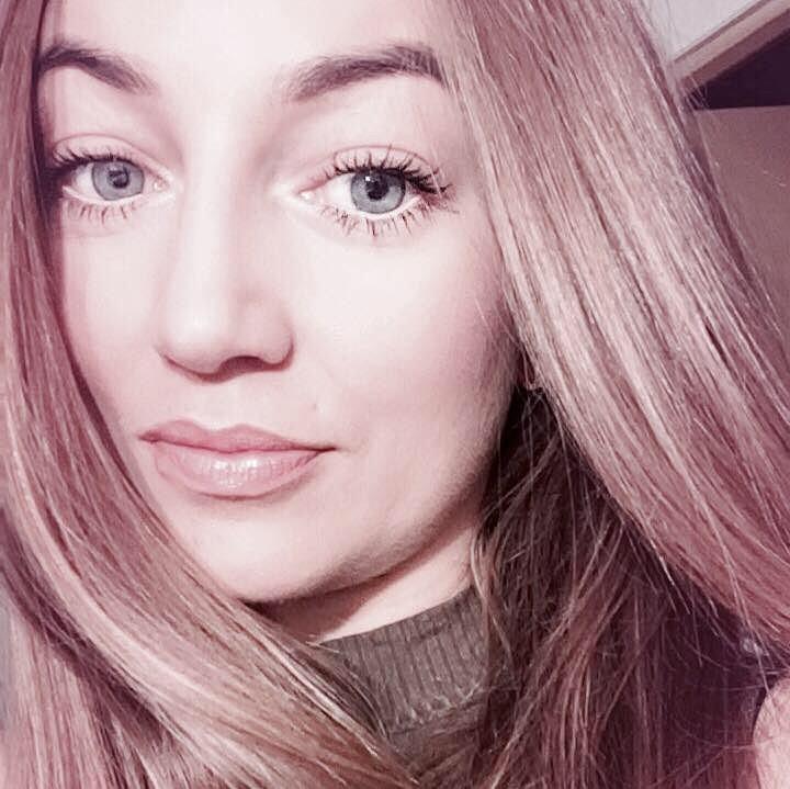 Zdjęcie numer 5 w galerii - 27-letnia Magdalena Żuk zginęła w Egipcie.