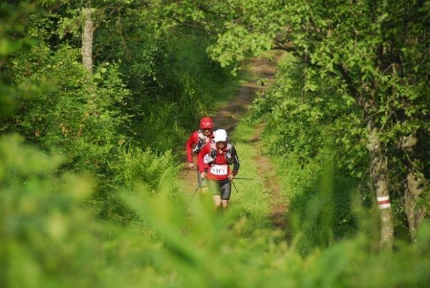 skyrunning, biegi górskie, bieg rzeźnika, biegi ultra, maraton, biegi terenowe