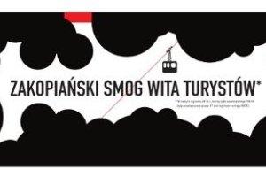 W Zakopanem nie chcą słyszeć o smogu, atakują nieczysto