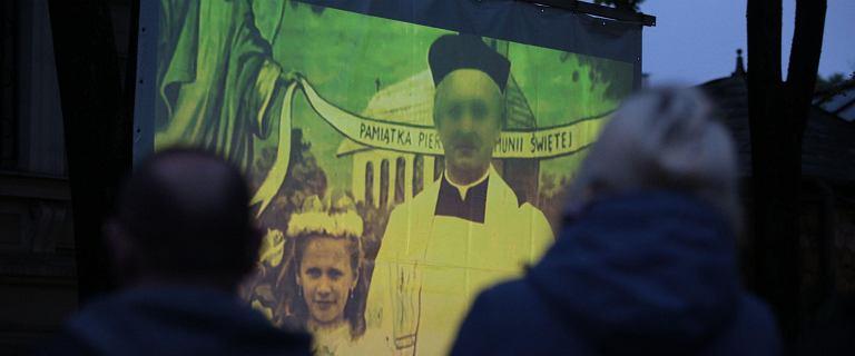 Sekielscy nakręcą trzeci film o pedofili w kościele. Poruszy wątek Jana Pawła II