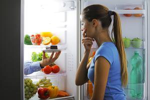 """Diet coach: """"Najlepsza motywacja? Wystarczy, że koleżanka w pracy zwróci uwagę"""""""