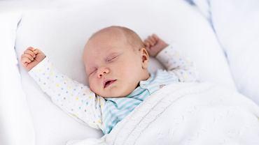 Wrodzone wady serca u dzieci można wykryć już w trakcie ciąży. Wtedy też można już decydować o leczeniu.